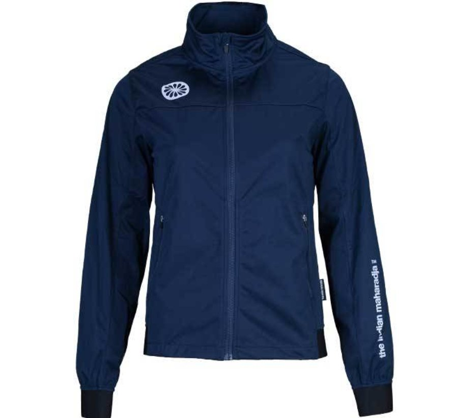 Damen Elite Jacket Navy
