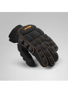 Dita Glove Xtreme Pro Black/Red