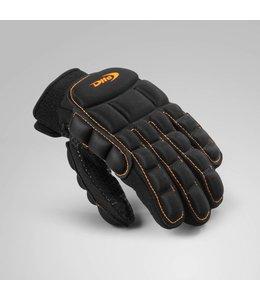 Dita Glove Xtreme Pro Zwart/Rood