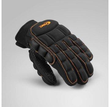 Dita Glove Xtreme Pro Black/Red