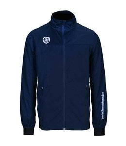 Indian Maharadja Kids Elite Jacket Navy
