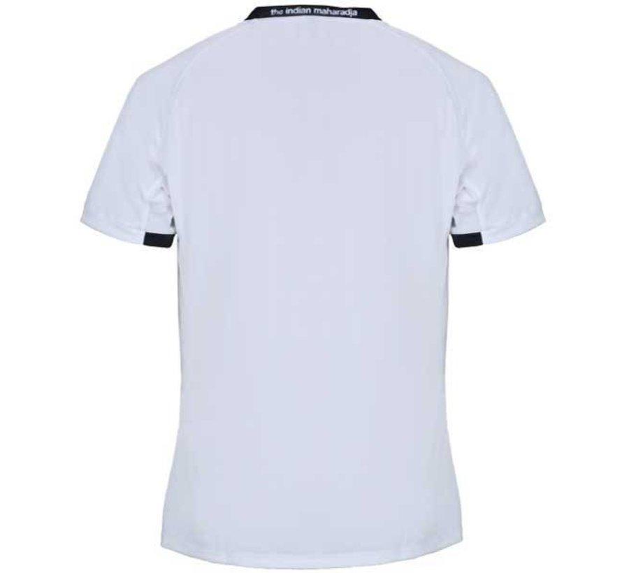 Boys Tech Shirt Wit