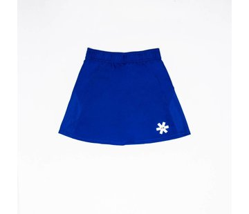 Osaka Women's Training Skort Royal