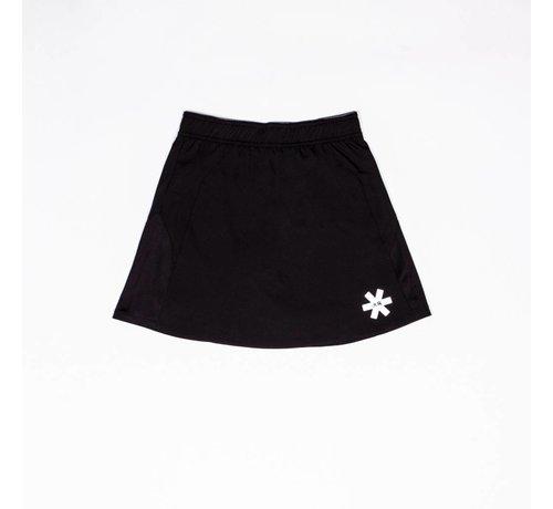 Osaka Women's Training Skort Zwart