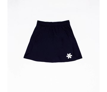 Osaka Women's Training Skort Navy