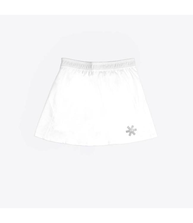 Osaka Women's Training Skort Wit