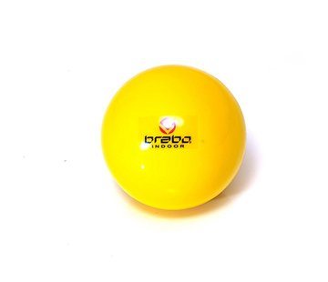 Brabo Hall hockey ball