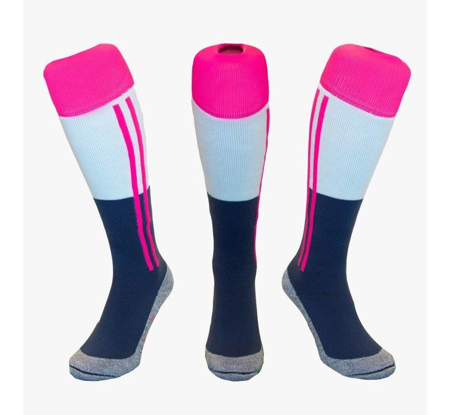 Blauw-Roze-Wit-2-Strepen
