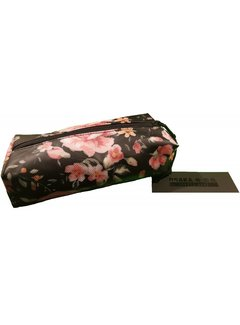 Osaka SP Pencil Case – Vintage Flowers