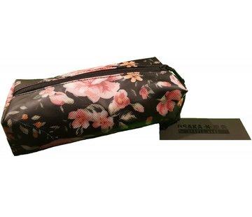 Osaka SP Pencil Case – Vintage Flowers