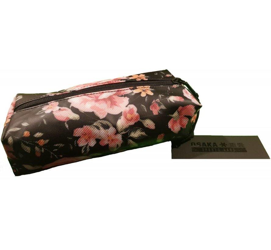 SP Pencil Case – Vintage Flowers