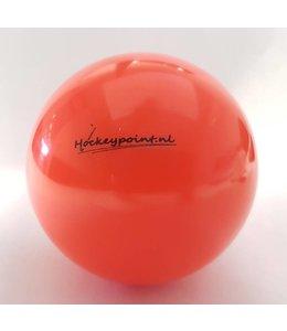 Zaalhockeybal Oranje ( wedstrijdkwaliteit )