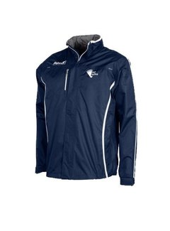 Reece Breathable Trainingsjack Dames HC Nova