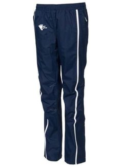 Reece Breathable Trainingsbroek Dames HC Nova