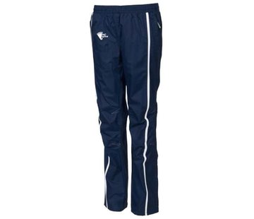 Reece Breathable Trainingsbroek Heren en Kids HC Nova