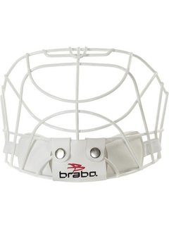 Bauer HM30 Cage Brabo