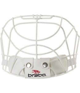 Bauer HM30 Vizier Brabo
