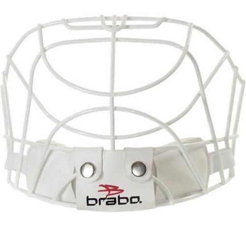 Bauer HM30 Gitter Brabo