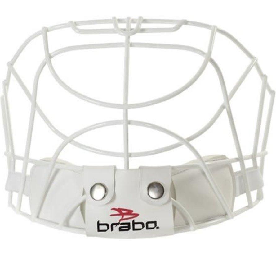 HM30 Gitter Brabo