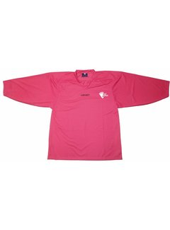 Stag Keepershirt HC Nova Roze