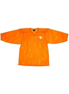 Stag Keepershirt HC Nova Orange