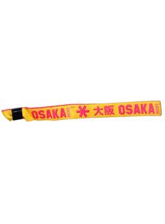 Osaka Bracelet Pink/Yellow