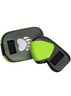Blackbear Handschoenen Groen