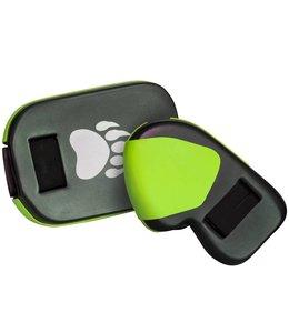 Blackbear Handschuhe Grün