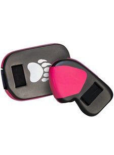 Blackbear Gloves Pink