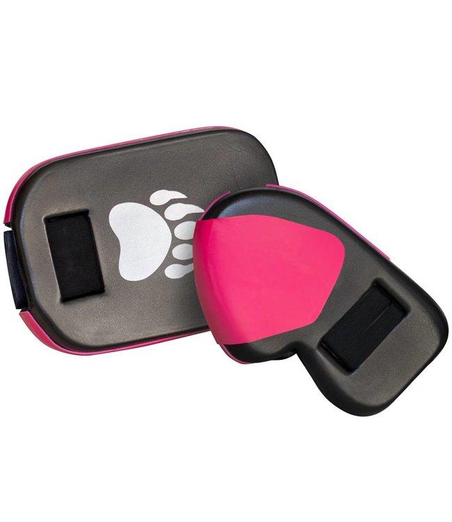 Blackbear Handschuhe Pink