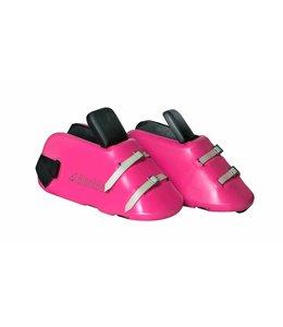 Blackbear Racoon Kickers Pink