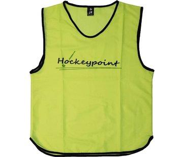 Hockeypoint Bib