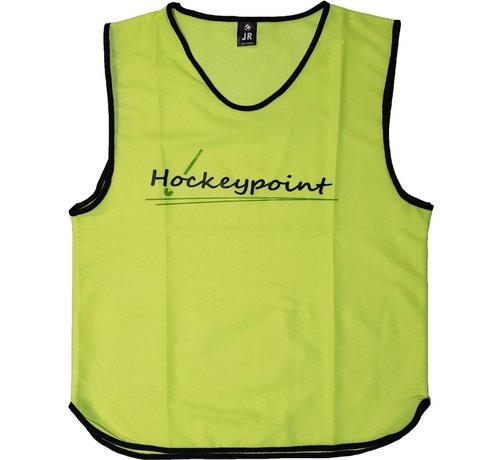 Hockeypoint Trainingsleibchen