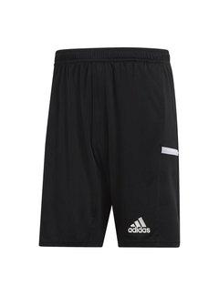 Adidas T19 Short Herren Schwarz