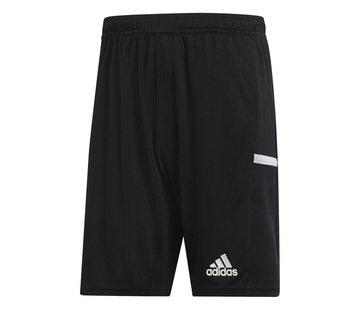 Adidas T19 Short Heren Zwart
