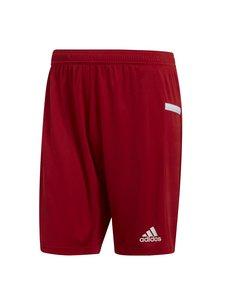 Adidas T19 Short Men Red
