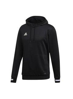 Adidas T19 Hoody Men Black