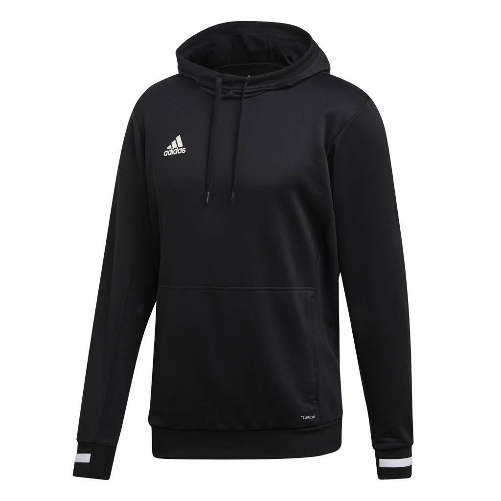 ADIDAS HOODIE MÄNNER Kapuzenpullover Sweatshirt Sweater