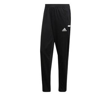 Adidas T19 Track Pant Heren Zwart