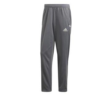 Adidas T19 Track Pant Heren Grijs