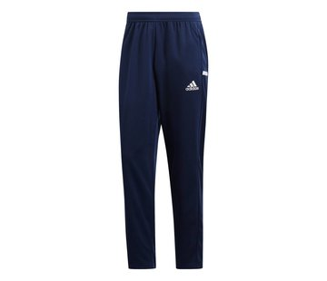 Adidas T19 Track Pant Heren Navy