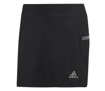 Adidas T19 Woven Jacket Damen Schwarz Hockeyjacke kaufen