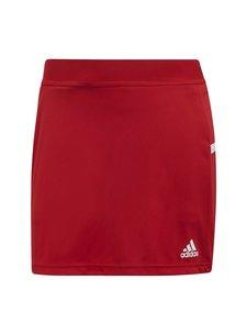 Adidas T19 Skirt Women Red