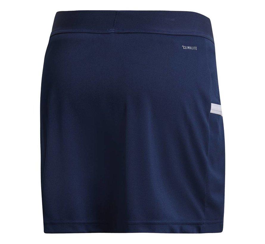 T19 Skirt Women Navy
