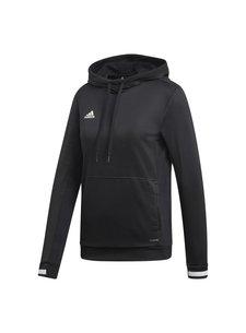 Adidas T19 Hoody Ladies Black