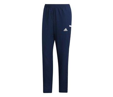 Adidas T19 Woven Pant Dames Navy