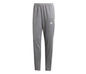Adidas T19 Track Pant Damen Grau