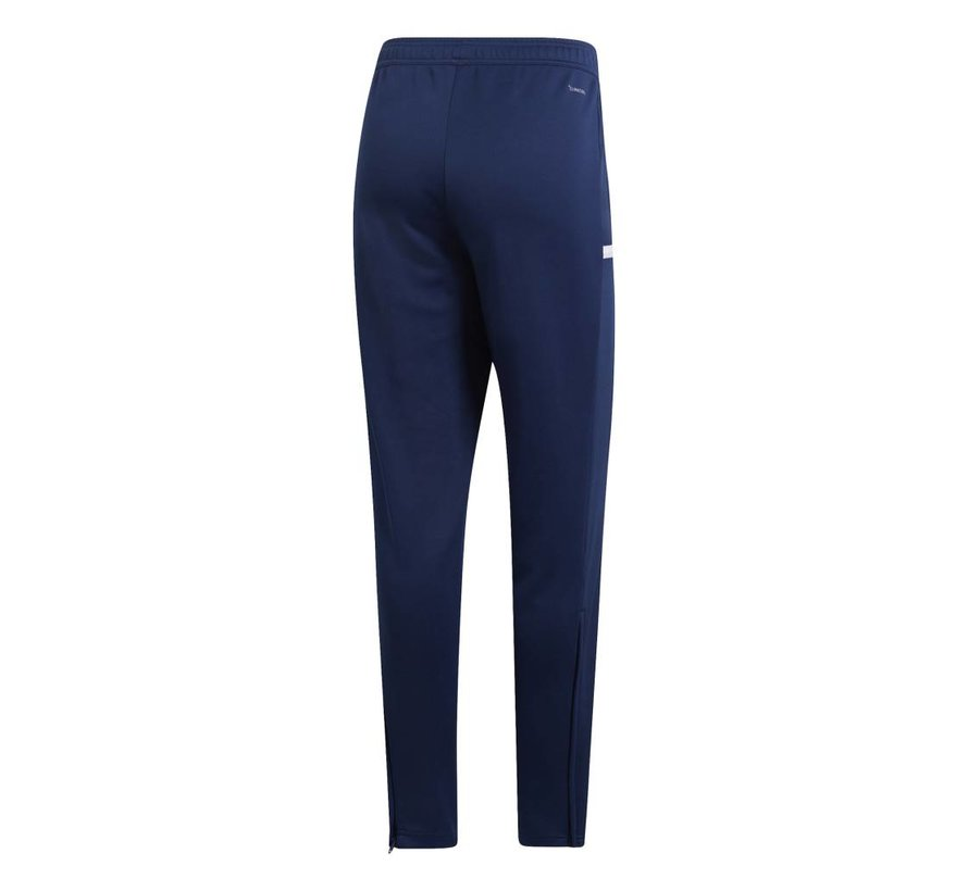 T19 Track Pant Dames Navy