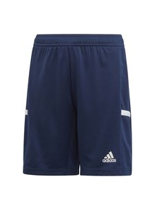 Adidas T19 Short Youth Boys Navy
