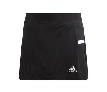 Adidas T19 Rok Youth Girls Zwart
